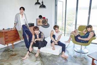 20150915_seoulbeats_cnblue