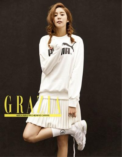 20150918_seoulbeats_afterschool_uee