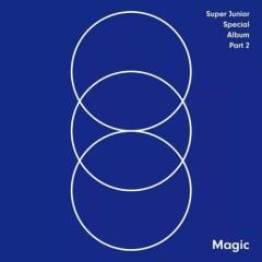 20150921_seoulbeats_superjuniot_magicalbum