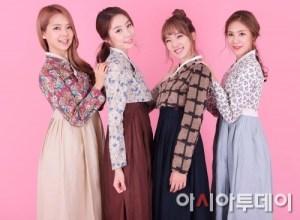 20150928_seoulbeats_stellar_chuseok_hanbok_asiatoday