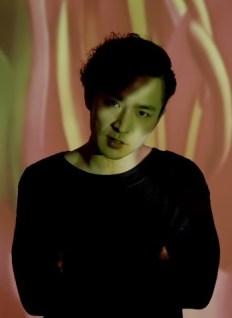 20151008_seoulbeat_verbaljint_smtown2