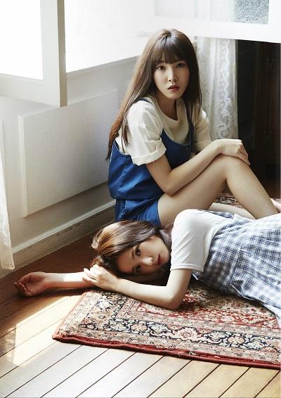 20151010_seoulbeats_gfriend_eunha_yuju