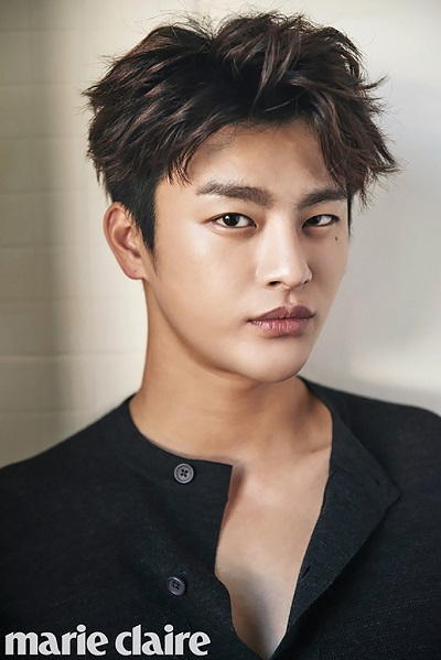 20151010_seoulbeats_seo inguk