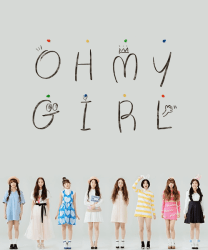 20151014_seoulbeats_ohmygirl
