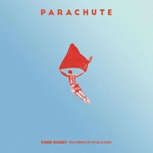 20151016_seoulbeats_parachute
