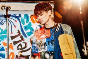 20151019_seoulbeats_toppdogg