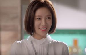 20151022_seoulbeats_shewaspretty