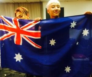 20151025_seoulbeats_bigbang_taeyang_seungriinsta_australia