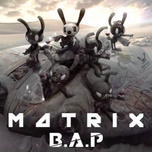 20151120_seoulbeats_bap_matrixcover