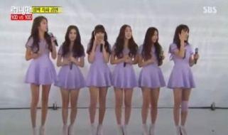 20151123_seoulbeats_RunningMan_GFriend