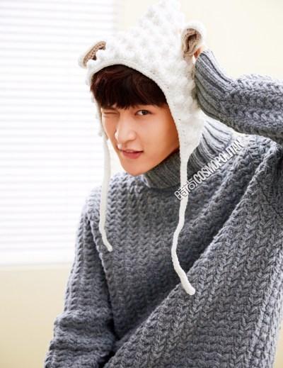 20151208_seoulbeats_exom_lay_cosmopolitanchina2