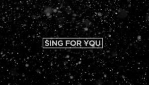 20151212_seoulbeats_exo_sing_for_you_2
