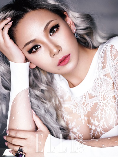 20151214_seoulbeats_cl_2ne1_elle