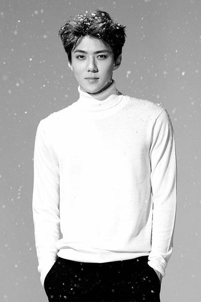 20151214_seoulbeats_exo_sehun_singforyou