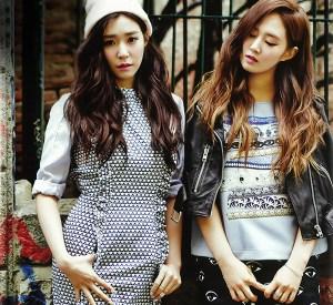 20151225_seoulbeats_snsd_tiffany_yuri_vogiegirl