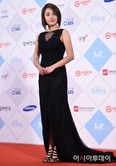 20160105_seoulbeats_moongeunyoung