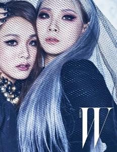 20160111_seoulbeats_CL_leeharin_WKorea