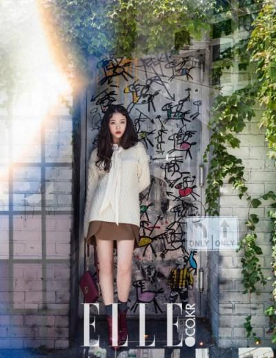 20160118_seoulbears_sulli
