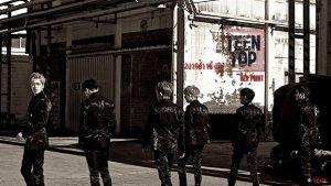 20160118_seoulbeats_teentop