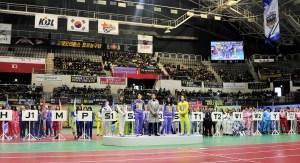 201601243_seoulbeats_isac_idols