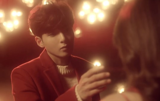 20160130_seoulbeats_superjunior_ryeowook4