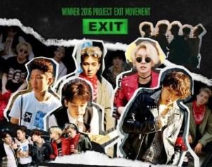 020416_seoulbeats_winner_exit