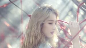 20160206_seoulbeats_4minute3