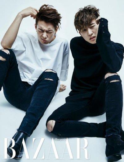 20160209_seoulbeats_ikon_bobby_bi