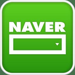 20160226_seoulbeats_naver