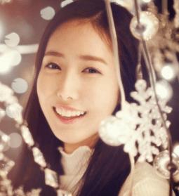 20160208_seoulbeats_snowflake