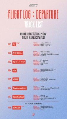 20160311_seoulbeats_got7