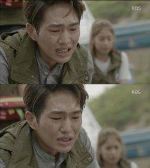 20160311_seoulbeats_onew