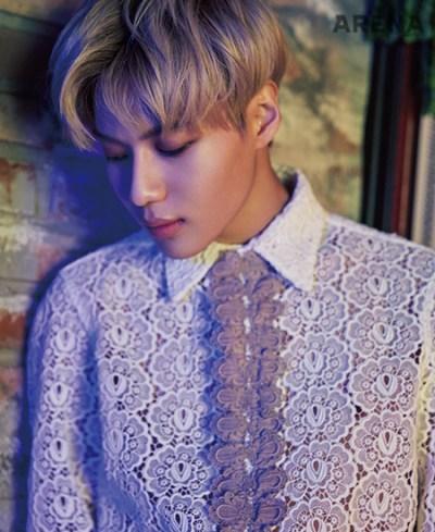 20160321_seoulbeats_Taemin
