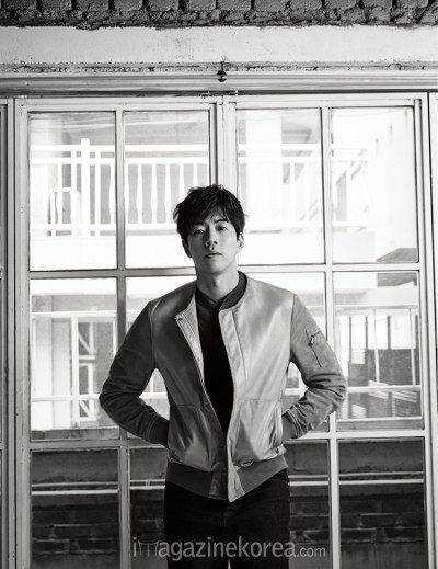 20160329_seoulbeats_leesangyoon