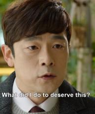 20160304_seoulbeats_fakeboyfriend