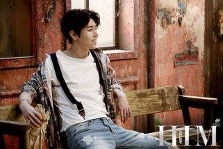 20160412_seoulbeats_history_dokyun