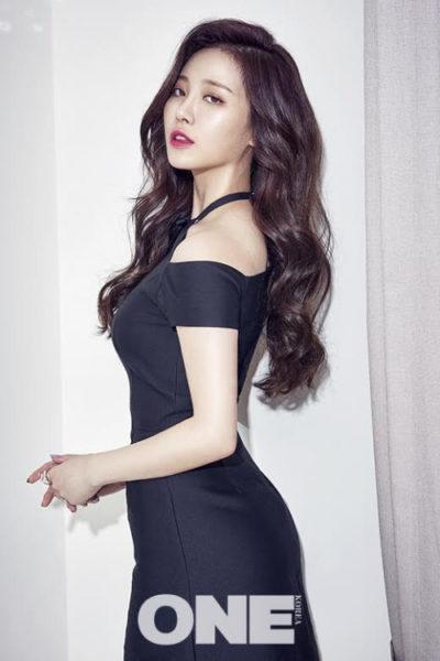 20160419_seoulbeats_yura