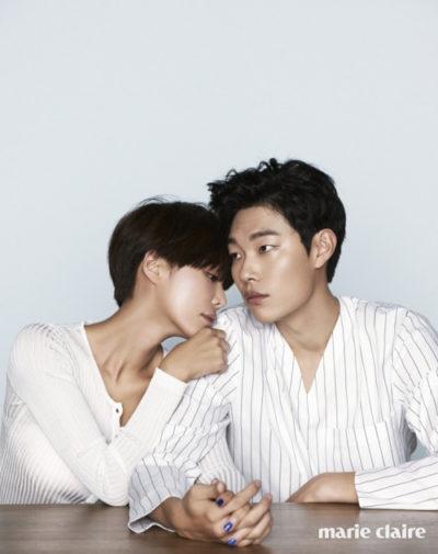 20160425_seoulbeats_hwangjungeum_ryujoonyeol