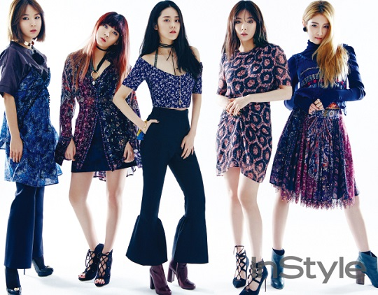 20160508_seoulbeats_4minute_instyle