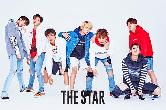 20160508_seoulbeats_monstax_thestar