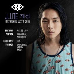 20160514_seoulbeats_bga3