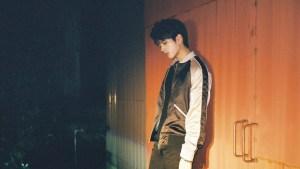 20160522_seoulbeats_woohyun2