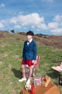 20160523_seoulbeats_bts_jimin
