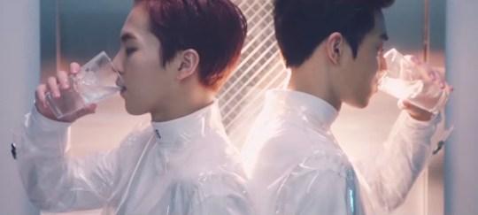 20160610_seoulbeats_exo_xiumin_suho