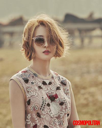 20160613_seoulbeats_hanhyejin_cosmopolitan