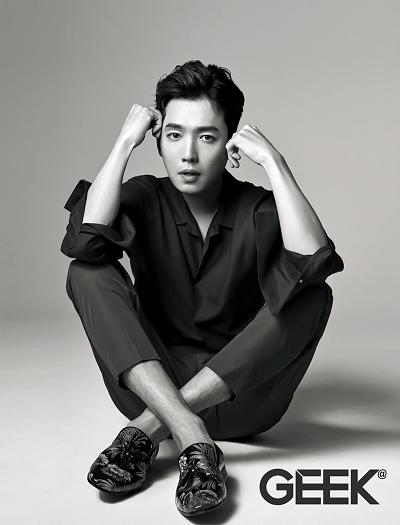 20160704_seoulbeats_jungkyungho_geek_2