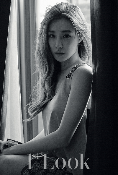 20160704_seoulbeats_snsd_tiffany_1stlook_2