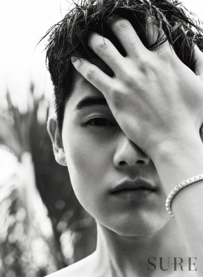 20160711_seoulbeats_fyvp_dongjun_zea