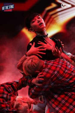 20160730_seoulbeats_mnet_hitthestage_nct_ten