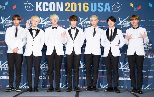 20160801_seoulbeats_BTS